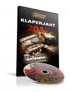 klaperjaht-2013