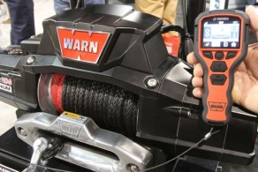 warn-zeon-platinum-winch