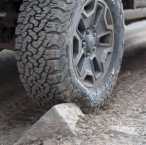 M-BFS-Tire-go-bump-1