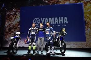 TAMAHA_bike