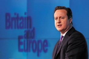 topimg_21223_david_cameron_600x400