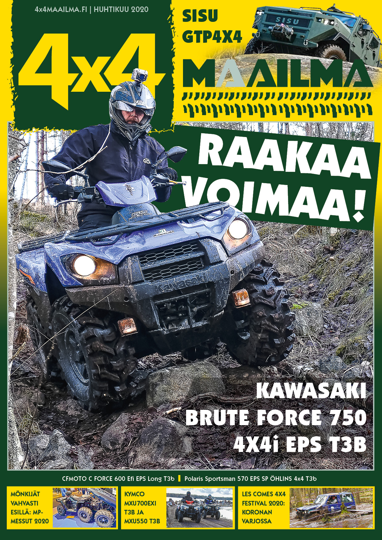 Uusin lehti